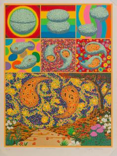 nonaka-hill-tiger-tateishi-moon-s-satisfaction-1979.jpg