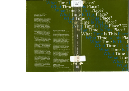 kevin-lynch-what-time-is-this-place-1.pdf