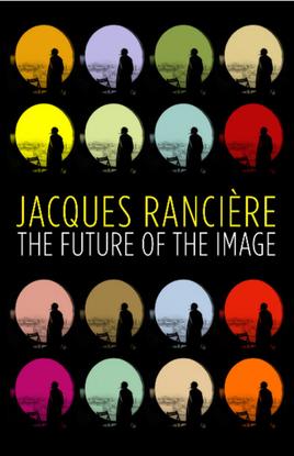 the-future-of-the-image-jacques-ranciere.pdf