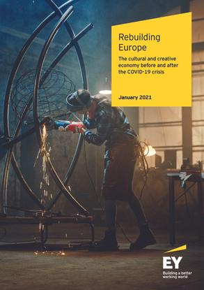 rebuilding-europe.pdf