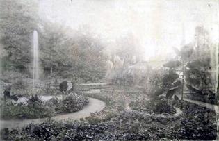botanical_garden_in_tbilisi-_1870s_edit.jpg