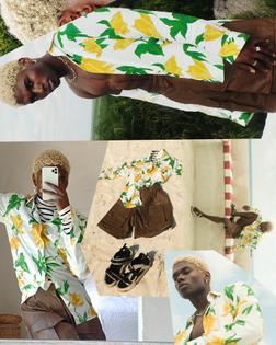 not-in-paris-dior-men-deon-collage-01.jpg