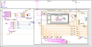 labview_block_diagram.jpg