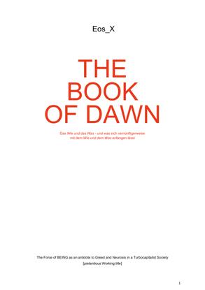 the-book-of-dawn_print@home.pdf