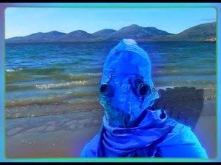 Bullion - Blue Pedro (official vid)