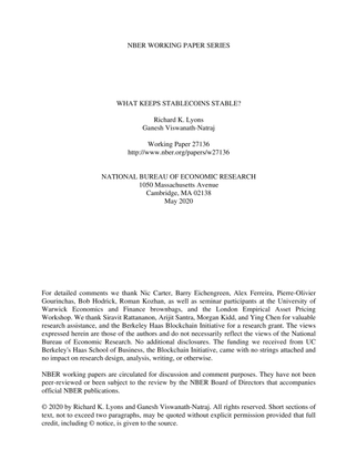 w27136.pdf