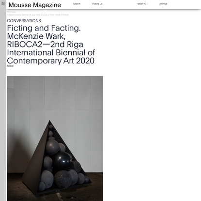 ficting-facting-mckenzie-wark-sofia-lemos-riboca2-2nd-riga-international-biennial-contemporary-art-2020
