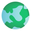 universal-app_icon_3_small.png?v=10836823099662539200