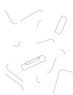 Experimental Composition II