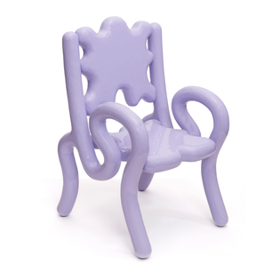 michal-cihlar-arm-chair1.jpg
