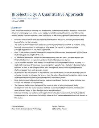 duke_bioelectricity_mooc_fall2012.pdf