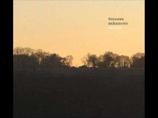 Fennesz + Sakamoto - Cendre (Full Album)