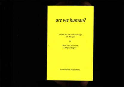 colomina-wigley-are-we-human_2.pdf