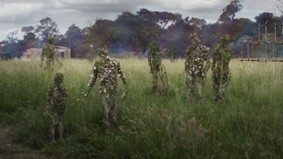 featured-annihilation-1140x641.png