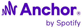 anchor_spotify_logo.png