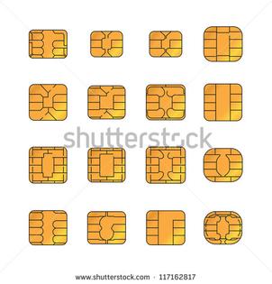 CHIP-PIN.jpg