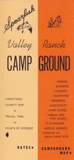 camp-brochure55.jpg