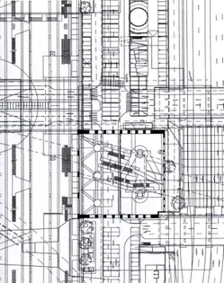 rem-koolhaas-espace-piranesian-tgv-rr-station-lille-1993-96.jpg