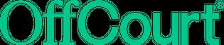 offcourt-logo.svg