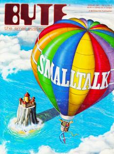 byte-magazine-august-1981.jpg