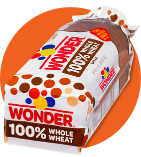 new_100-whole-wheat@2x.png