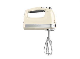 kitchenaid-hand-mixer.jpg