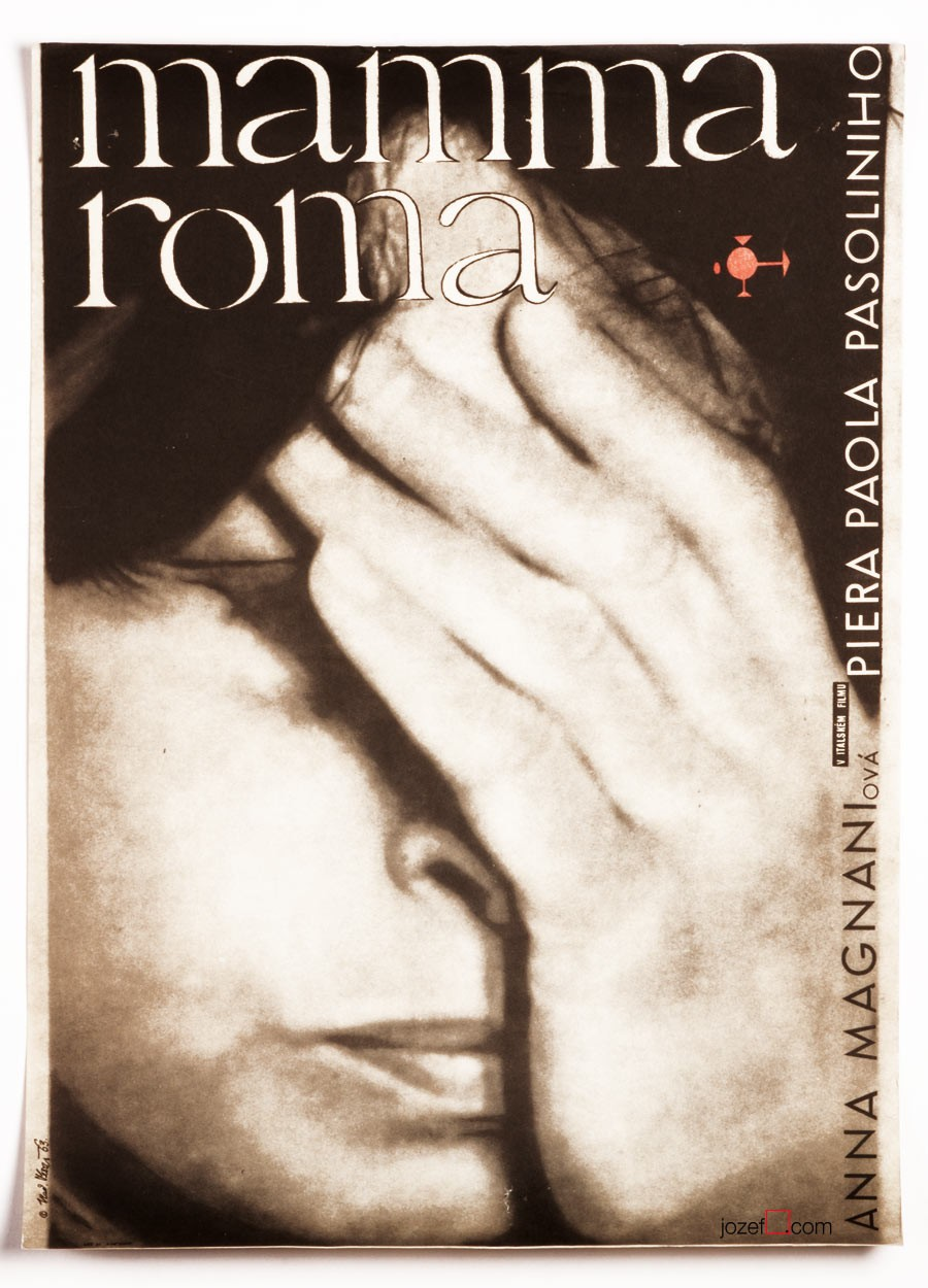 Tesar-Vladimir-Mamma-Roma-1963.jpg