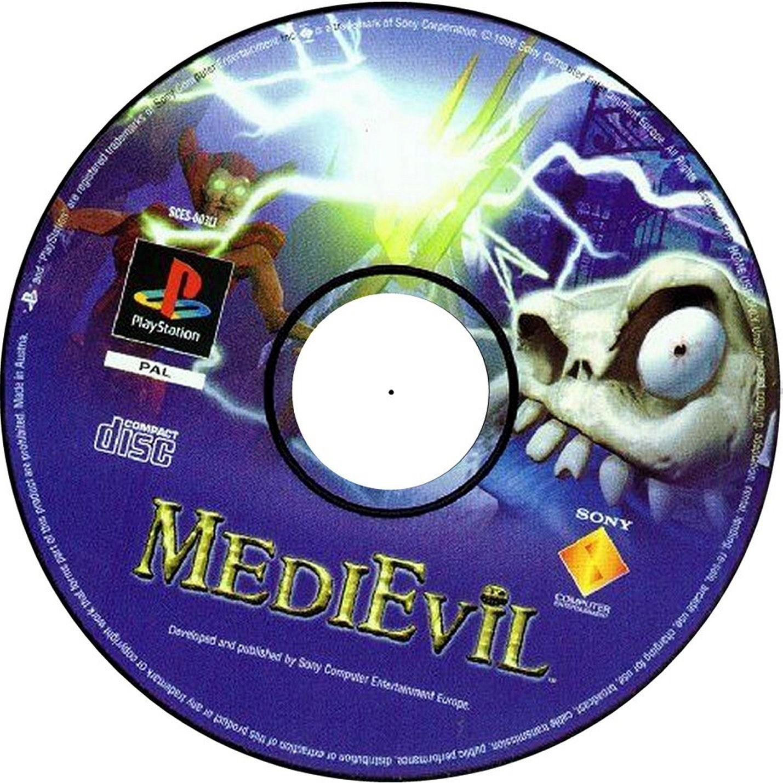 52367-MediEvil_-E-3.jpg