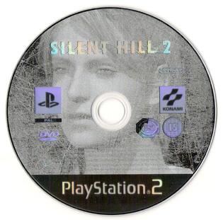45469-silent-hill-2-playstation-2-media.jpg