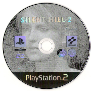 45469-silent-hill-2-playstation-2-media.jpg