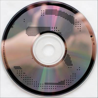 aphex-twin-5113-aphex-singles-collection-cd-cover-18316.jpg