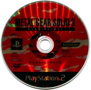 273015-metal-gear-solid-3-subsistence-limited-edition-playstation-2-media.jpg