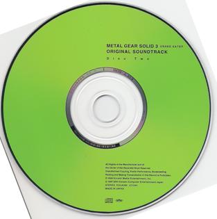 disc-002.jpg
