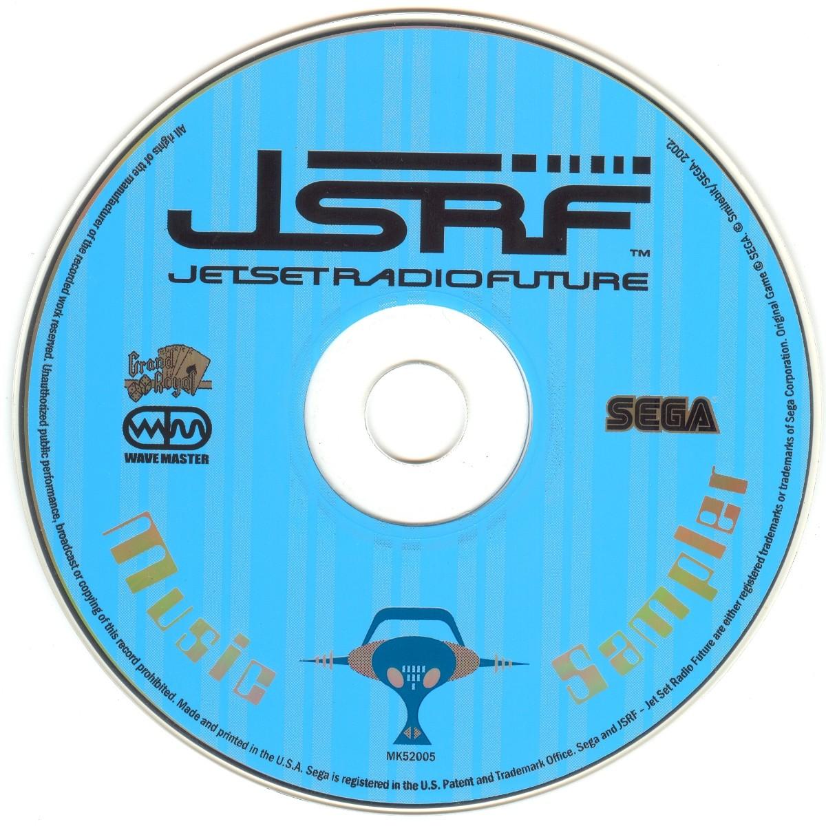 Jet-Set-Radio-Future-Music-Sampler-cd-disc.jpg