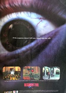 ResidentEvil-PlayStation-PrintAd.jpg