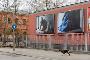 170316_kw_billboards-paul_elliman_0054_lq-580x387.jpg