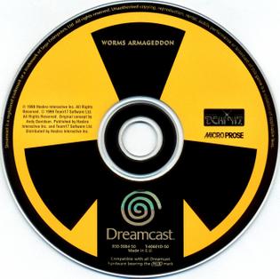 2730727-worms-armageddon-pal-dc-cd.jpg