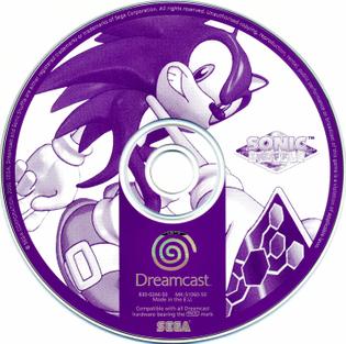 Shuffle_dc_eu_disc.jpg