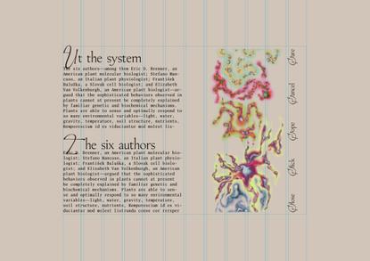 sentient_being_layout.pdf