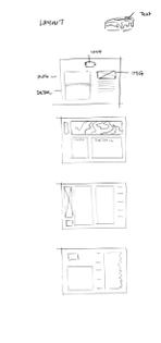 layout_sketches.jpg