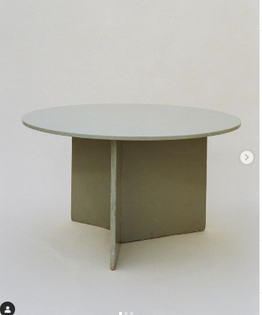 @de_architects_-y-leg-table-by-gerald-summers-england-c.-1931-makers-of-simple-furniture-birch-plywood-71-x-122-cm.png