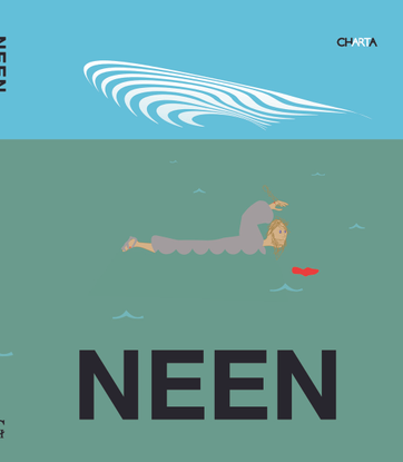neenbook.pdf