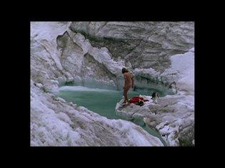The Dark Glow Of The Mountains by Werner Herzog (1984) w/Reinhold Messner & Hans Kammerlander