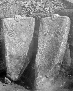 anthropomorphic-stones.jpg