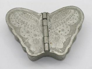 chinese-butterfly-box.jpg