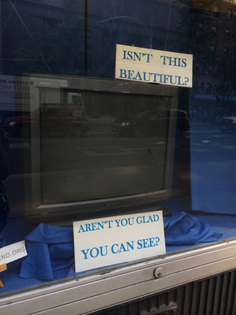 aren-t-you-glad-you-can-see?.jpg