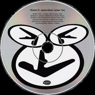 richard-d-james-album-5033a2419b78c.png
