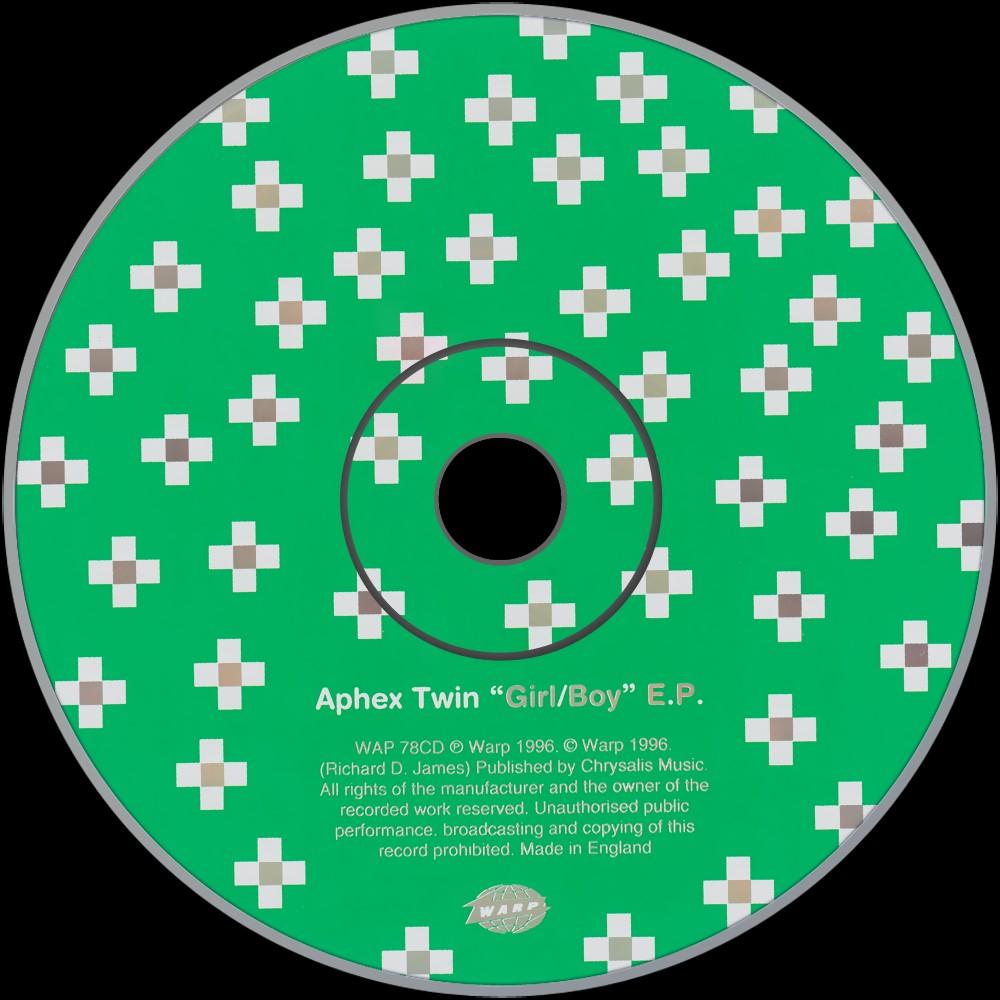 girlboy-ep-503380964e891.png