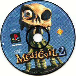 Medievil_2_pal-cd1.jpg