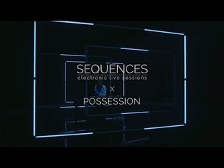 SEQUENCES x Possession: Anetha